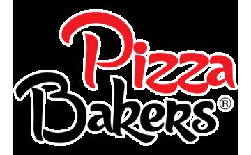 Pizza Bakers Nidau
