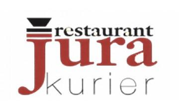 Restaurant Jura Kurier