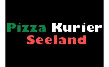 Pizza Kurier Seeland