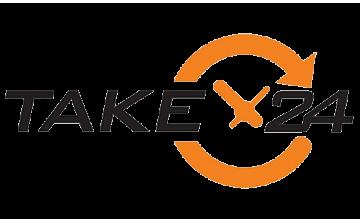 Take24