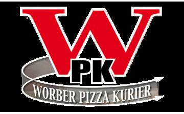 Worber Pizza Kurier