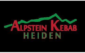 Alpstein Kebab Heiden