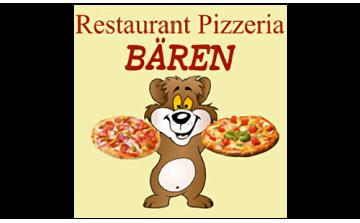 Restaurant Pizzeria Bären