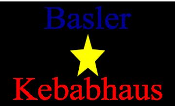 Basler Kebabhaus