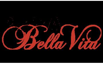 Pizza Bella Vita