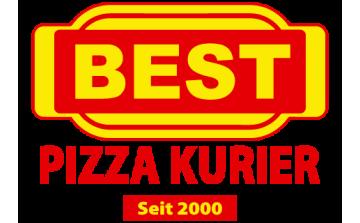 Best Pizza Kurier Luzern