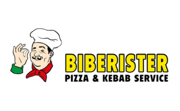 Biberister Pizza