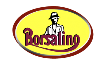 Restaurant Borsalino