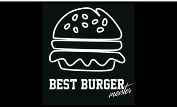Burger Meister Basel