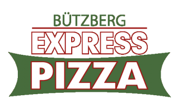 Bützberg Pizza Kurier