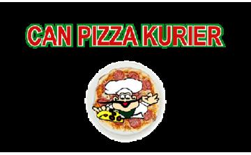 Can Pizza Kurier Städtli