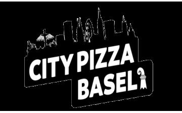 City Pizza Basel