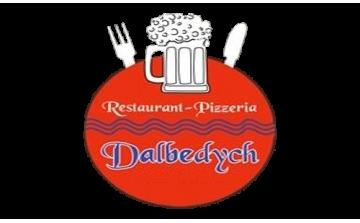 Restaurant Dalbedych
