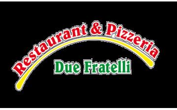 Pizzeria Due Fratelli