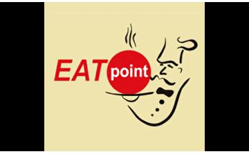 EatPoint Laufen