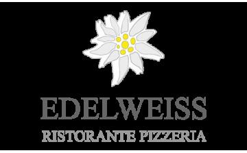 Ristorante Pizzeria Edelweiss