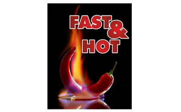 Fast&Hot Basel