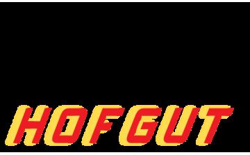 Hofgut Express Pizza