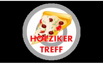 Holziker Treff
