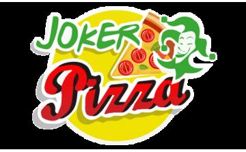 Pizza Joker Basel