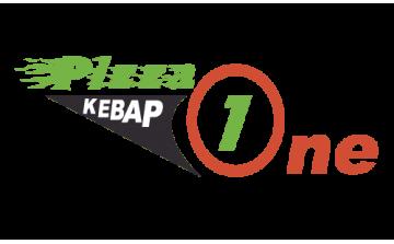 Pizza Kebab One