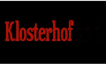 Klosterhof Rüti