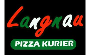 Langnau Pizza Kurier