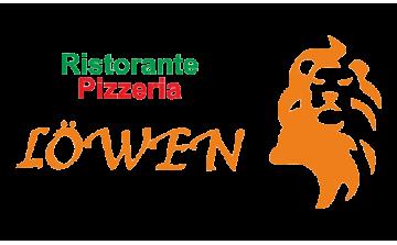 Restaurant Löwen Sissach