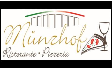 Ristorante Pizzeria Münzhof