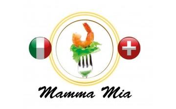 Mamma Mia Rotkreuz