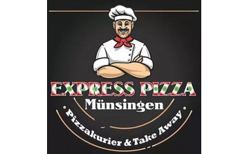 Pizza Express Musingen