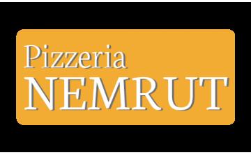 Pizzeria Nemrut