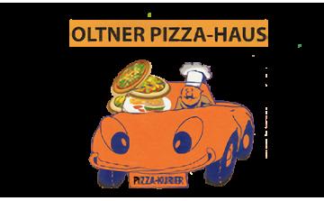 Oltner Pizza