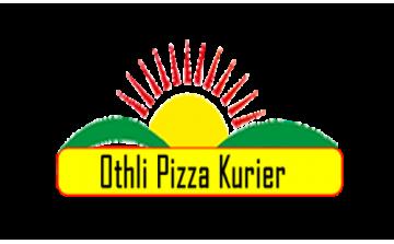Restaurant Othli