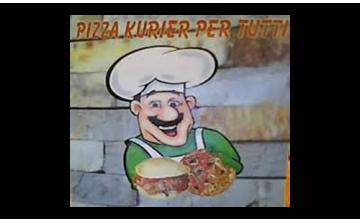 Pizzeria Per Tutti