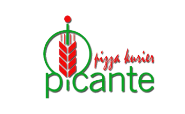 Pizza Kurier Picante