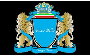 Picco Bello Pizza