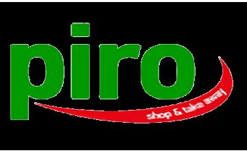 Piro Shop Wettingen