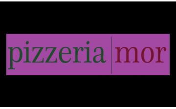 Pizzeria Mor