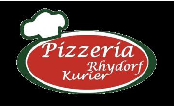 Rhydorf Pizzeria