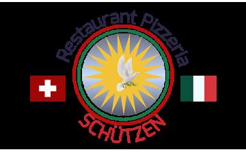 Restaurant Pizzeria Schützen