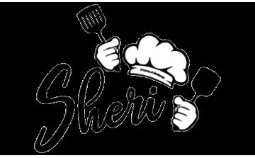 Sheri Pizza