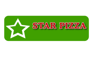Restaurant Star Pizzeria