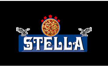 Stella Take-away