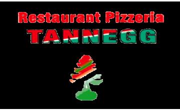 Restaurant Tanneg
