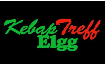 Kebap Treff Elg