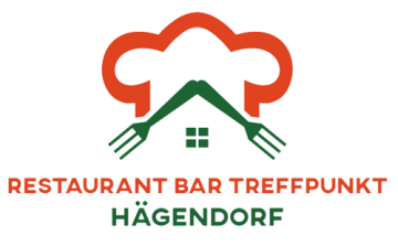 Restaurant Treffpunkt