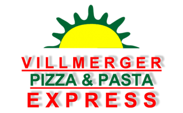 Villmergen Pizza Express